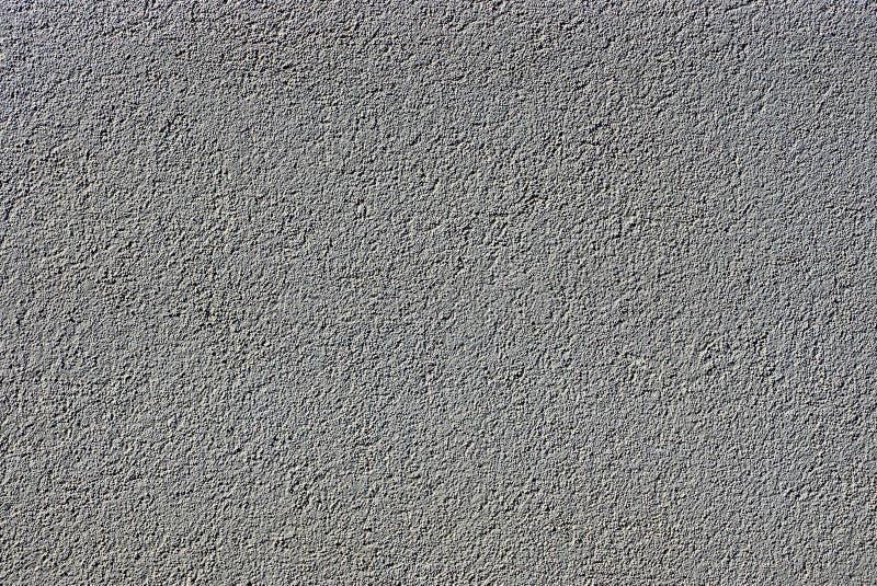 图片 包括有 画布, 黑暗, 靠山, 具体, 石工, 年龄 - 92173538