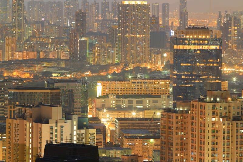 Download 大厦香港 库存图片. 图片 包括有 布琼布拉, 都市风景, 都市, 东部, kong, 晚上, 照亮, 地平线 - 59111257