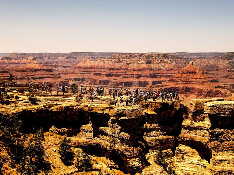Download 大峡谷国家公园 库存照片. 图片 包括有 室外, 季节, 公园, 地质, 全部, 本质, 装饰, 岩石, 峭壁 - 62525536