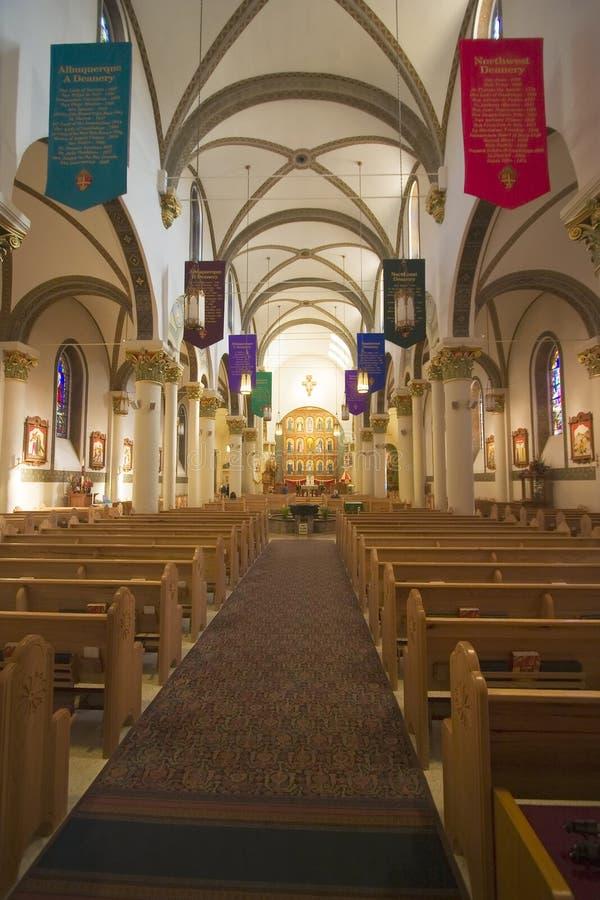 Download 大教堂大教堂弗朗西斯st 库存图片. 图片 包括有 宽容, 教会, 宗教, 墨西哥, 弗朗西斯, 内部, 美国鹅掌楸 - 3665611