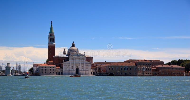 Download 大教堂giorgio maggiore圣 库存照片. 图片 包括有 旅行, 意大利, 著名, 的adolphe - 15695516