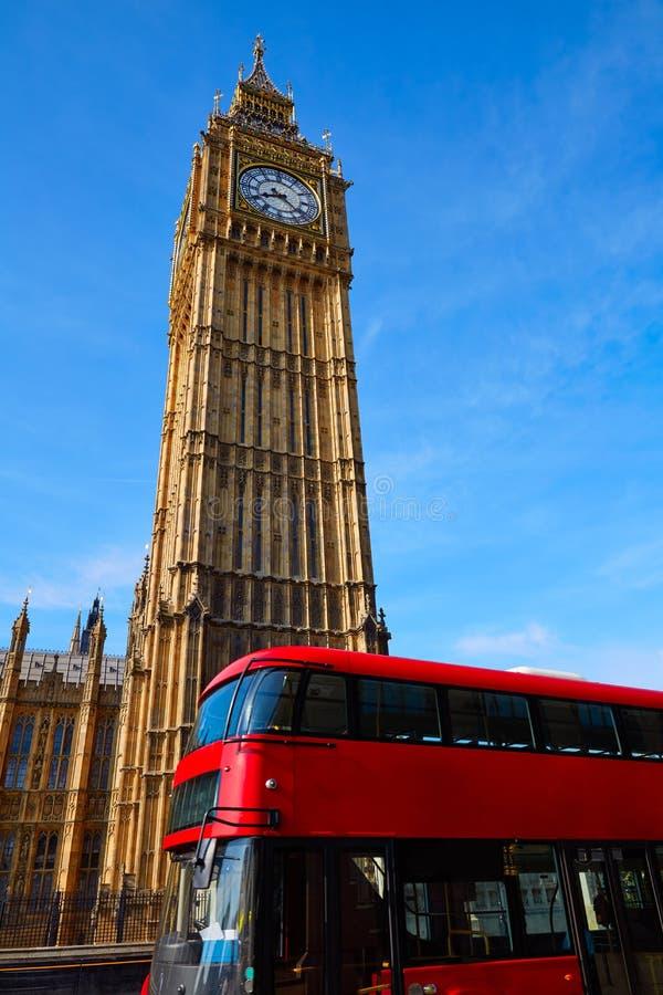 图片 包括有 拱道, 现代, 城市, 安排, 伊丽莎白, 哥特式 - 85417514图片