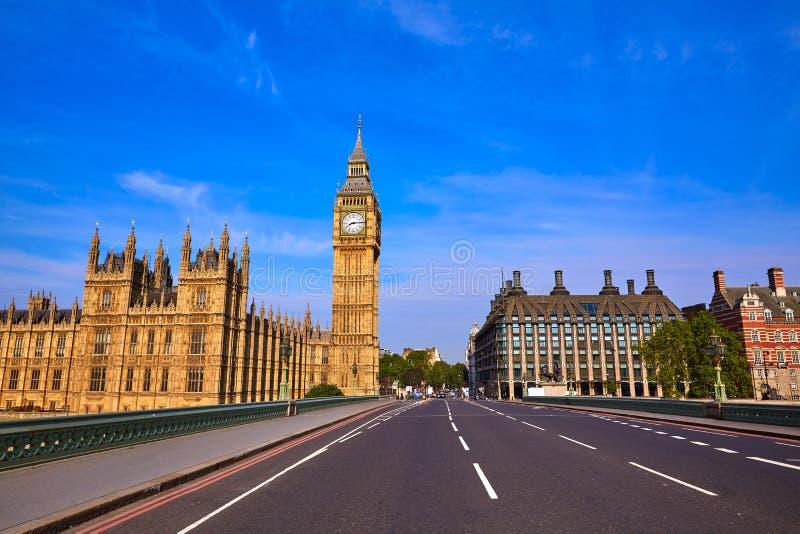 大本钟尖沙咀钟楼在伦敦英国. 哥特式, 吸引力.图片