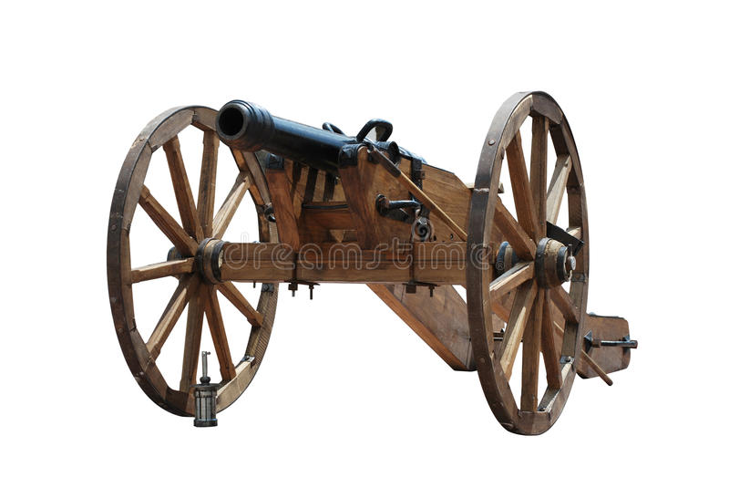 Download 大炮铁 库存照片. 图片 包括有 军事, 空白, 唯一, 颜色, 粉末, 照片, 历史, 镇痛药, 没人 - 15145174