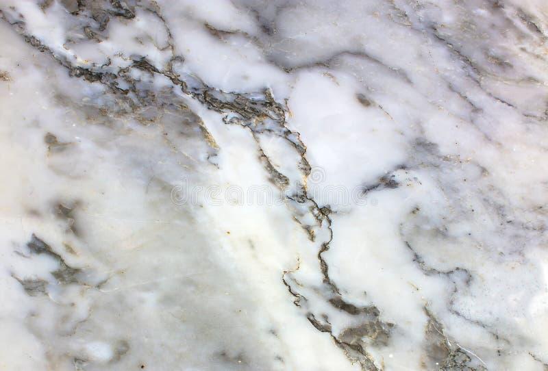 大理石与高分辨率的背景纹理自然石样式摘要 库存照片