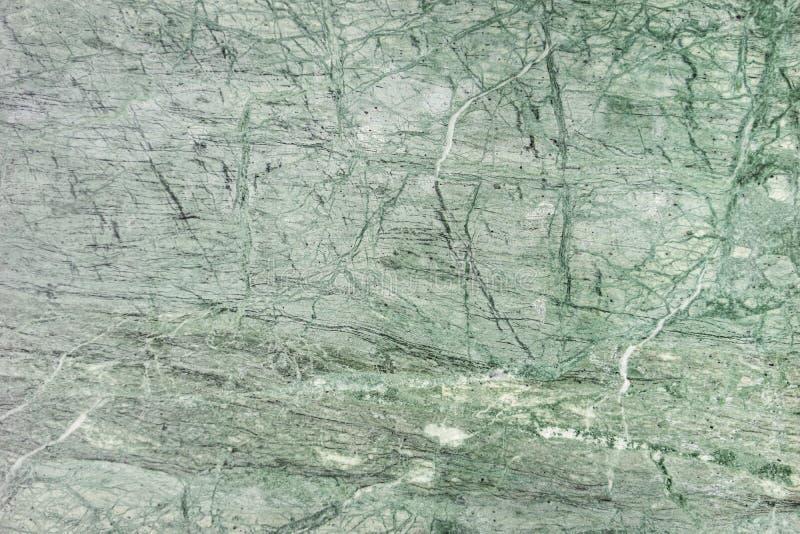 大理石在被仿造的自然的被仿造的纹理背景 免版税图库摄影