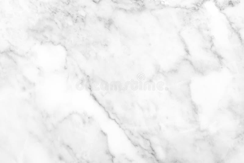 大理石墙壁白色图表样式摘要黑色为做陶瓷逆纹理瓦片灰色背景 库存图片