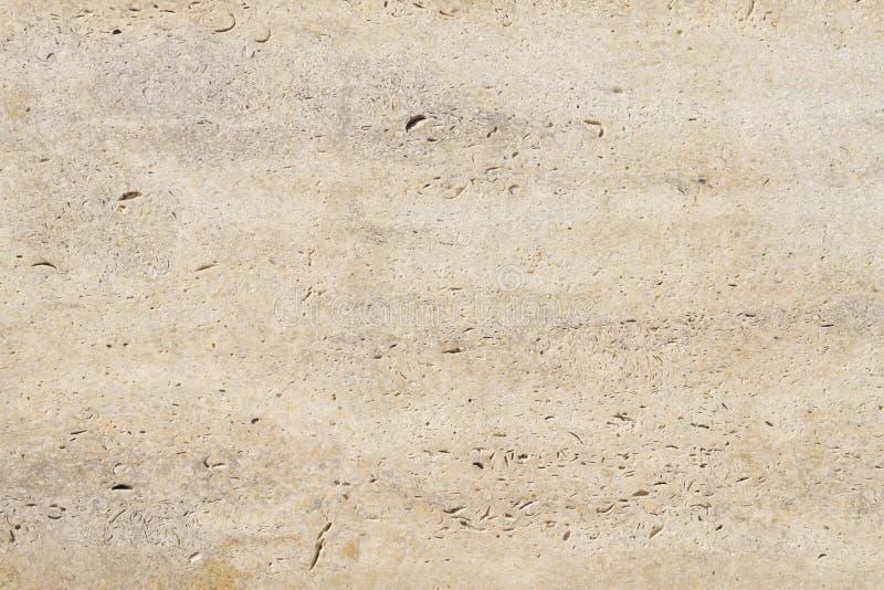 大理石平板 免版税图库摄影