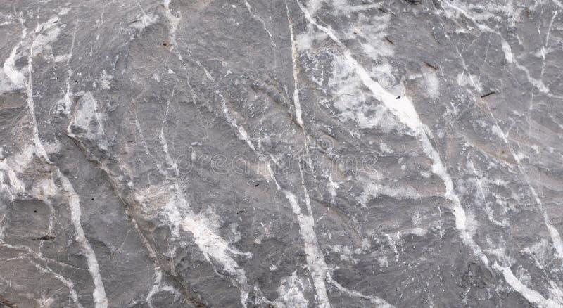 大理石抽象背景和纹理  免版税图库摄影