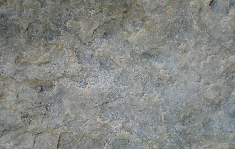 大理石本质纹理 免版税库存图片