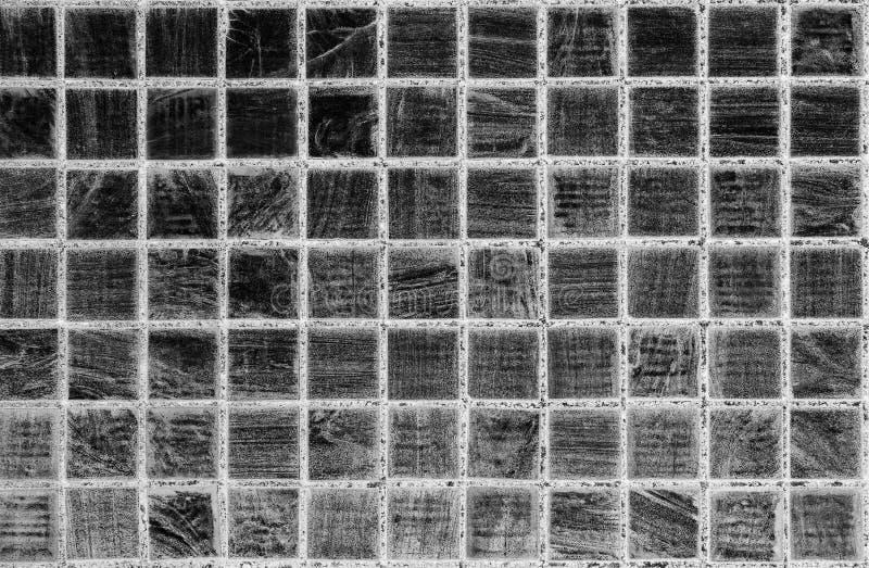 大理石样式墙壁纹理背景 库存照片
