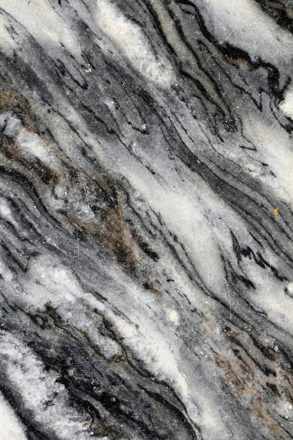 大理石石纹理 免版税库存照片