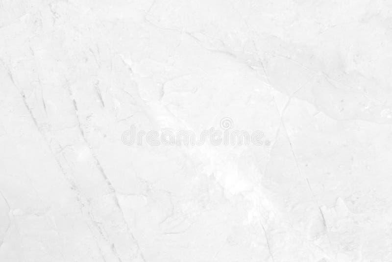 大理石石背景,适用于介绍、网寺庙,背景和剪贴薄做 库存照片