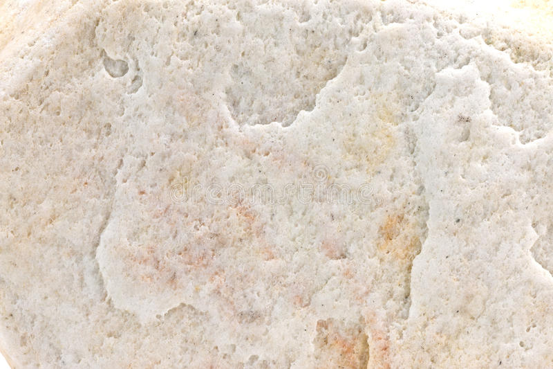 大理石石头 库存图片