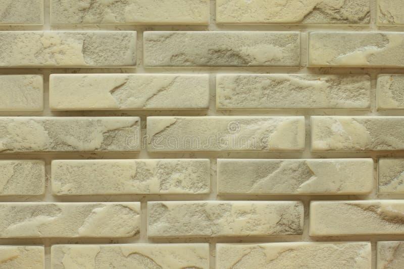 大理石砖 免版税库存照片