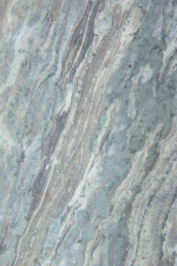 大理石纹理。 库存图片