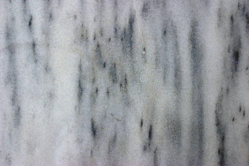 大理石纹理白色 免版税图库摄影