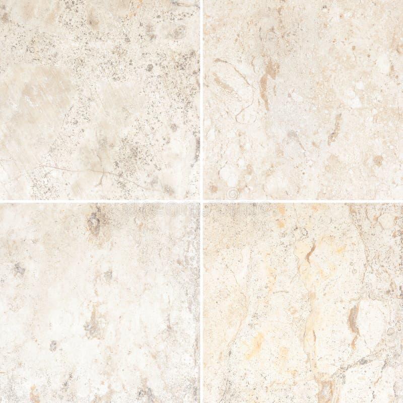 大理石纹理的样式 库存照片