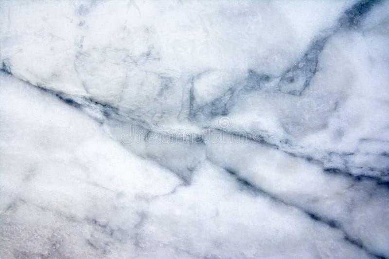 大理石纹理背景地板装饰石内部石头 免版税图库摄影