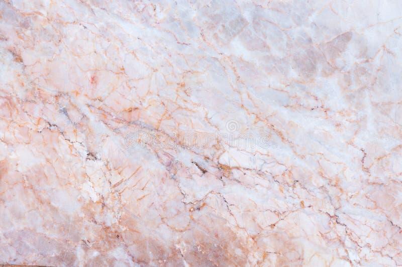 大理石纹理背景地板装饰石头内部石头 库存图片