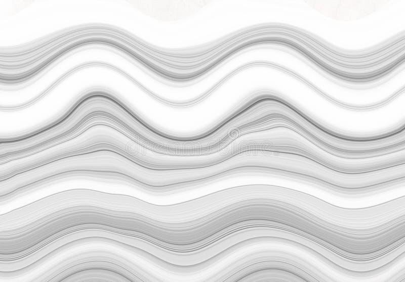 大理石纹理背景抽象样式可以为墙纸使用 免版税库存照片