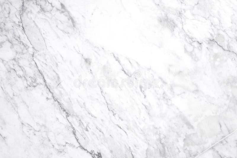 大理石纹理背景,设计的未加工的坚实表面 免版税库存图片