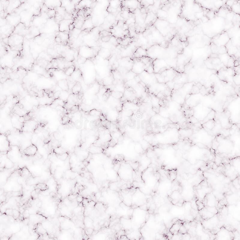 大理石纹理 向量例证