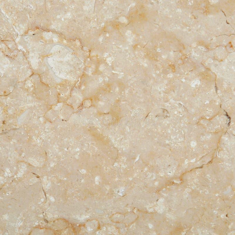 大理石表面 库存图片