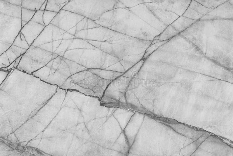大理石设计纹理和背景的 免版税库存图片