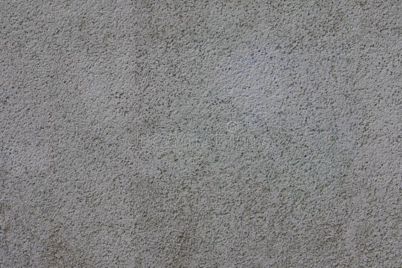 大红褐色的老破旧的砖墙正方形背景纹理 减速火箭的都市Brickwall框架墙纸 脏的织地不很细黏土砖 图库摄影