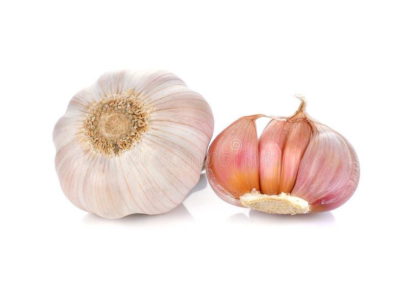 Download 大蒜 库存照片. 图片 包括有 成熟, 健康, 具有加香的品质, 自然, 饭食, 工厂, 叶子, 背包, 部分 - 59107820