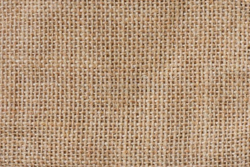 大袋纺织品 免版税库存照片