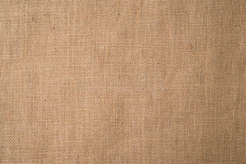 大袋纺织品 库存照片
