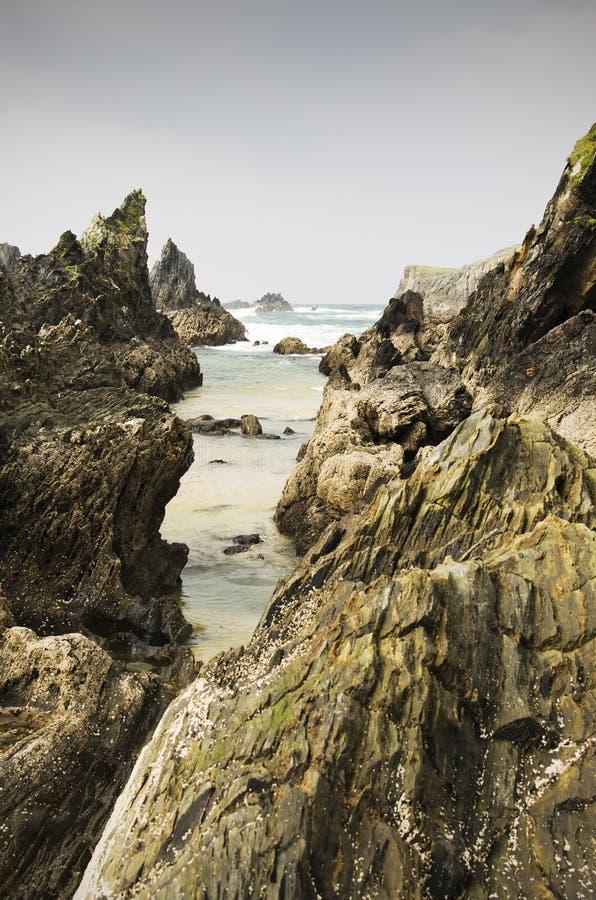 Download 大西洋海岸 库存照片. 图片 包括有 沙子, 海岸线, 海运, 火箭筒, 旅行, 风景, 海景, 沿海, 视图 - 30334402