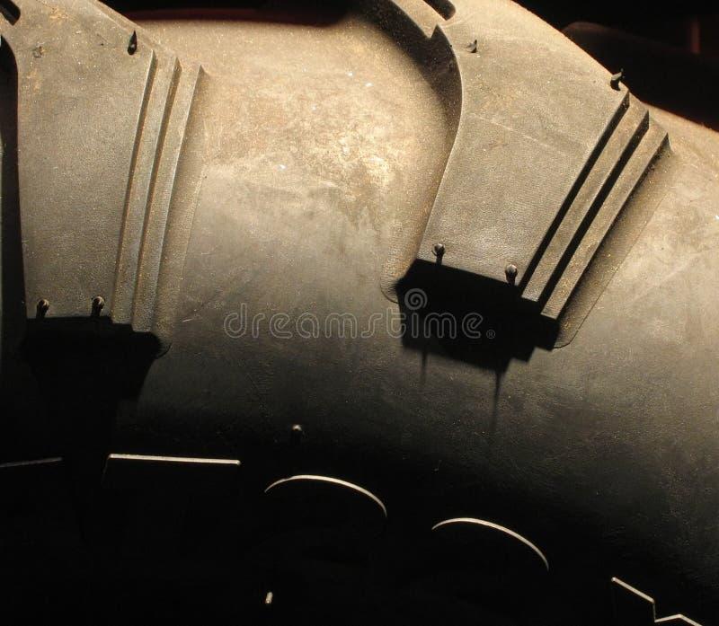 Download 大量轮胎踩 库存照片. 图片 包括有 吉普, 凹线, 拖车, 交叉, 通信工具, 橡胶, 拖拉机, automatics - 189274