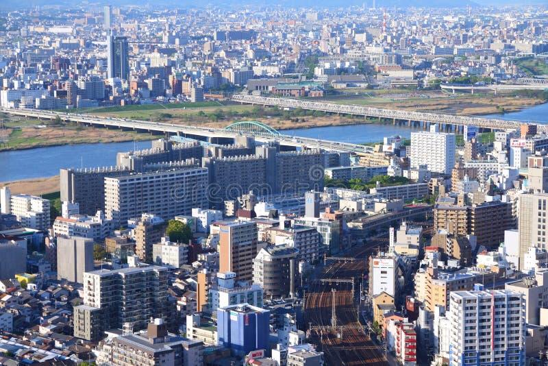 Download 大阪 编辑类库存图片. 图片 包括有 贿赂, 铁路, 日语, 摩天大楼, 旅游业, 地标, 旅行, 都市风景 - 30328489
