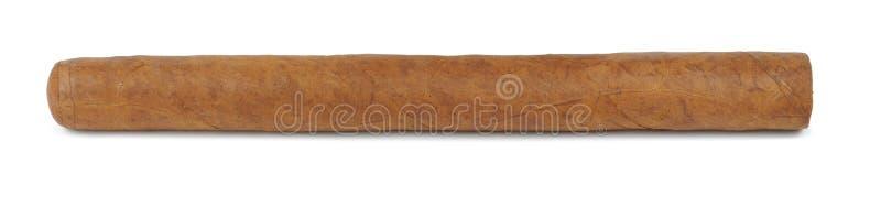 大雪茄 库存图片