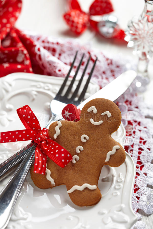天使苹果球美丽的巧克力圣诞节丁香咖啡构成日期柠檬针桔子杉木存在设置表核桃的葡萄干 库存图片