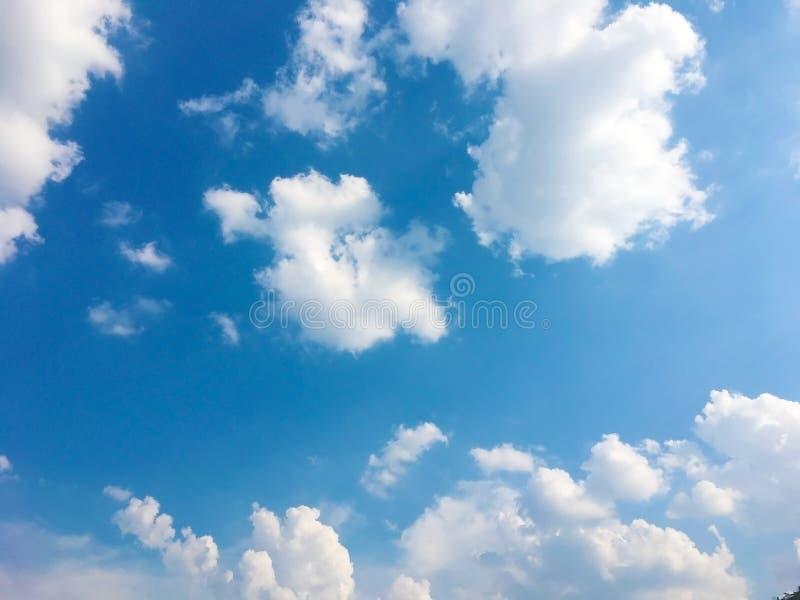 天空背景,cloudscape 库存照片