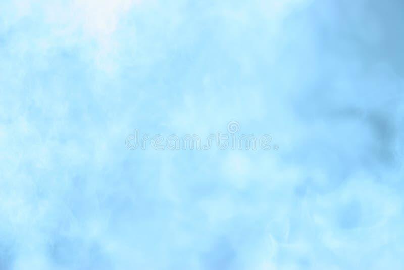 天空 库存例证