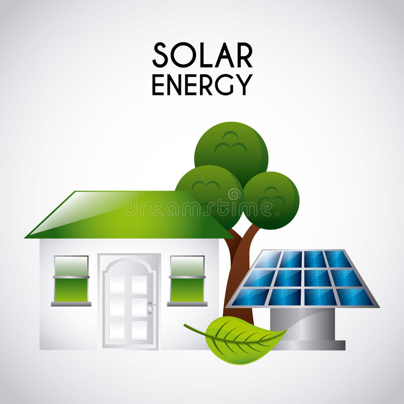 Download 太阳能 向量例证. 插画 包括有 环境, 要素, 布琼布拉, 结构树, 例证, 抽象, 图标, 回收, 叶子 - 59100072