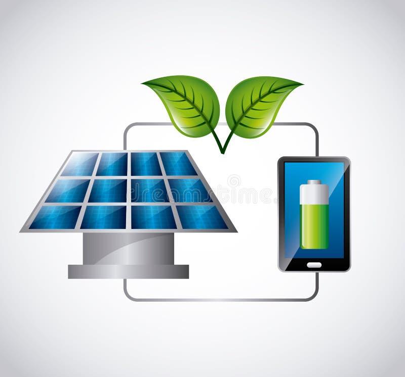 Download 太阳能 向量例证. 插画 包括有 社区, 设计, 充电, 要素, 概念, 叶子, 自然, 生物, 例证, 生态学 - 59100300