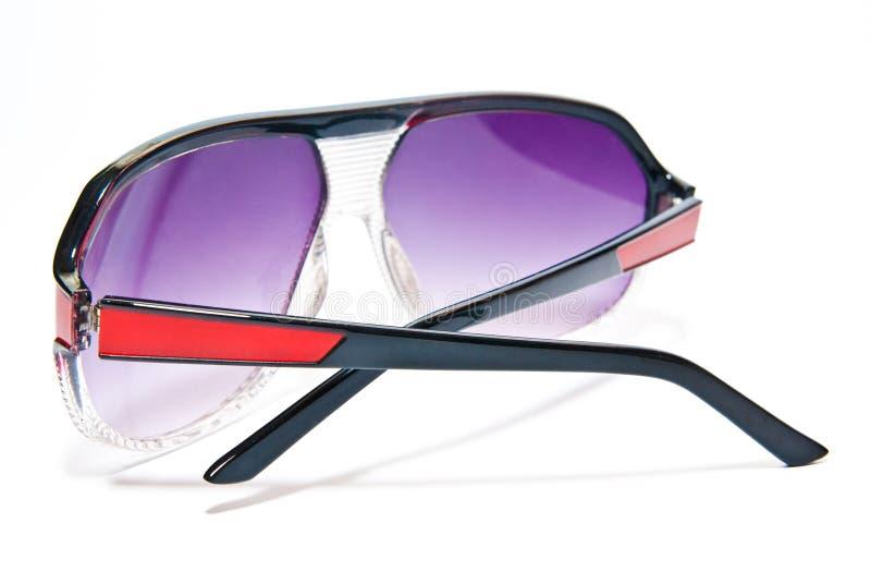 Download 太阳镜 库存图片. 图片 包括有 眼睛, 太阳镜, 颜色, 玻璃, 阴物, 保护, 背包, 对象, 紫色 - 22356539
