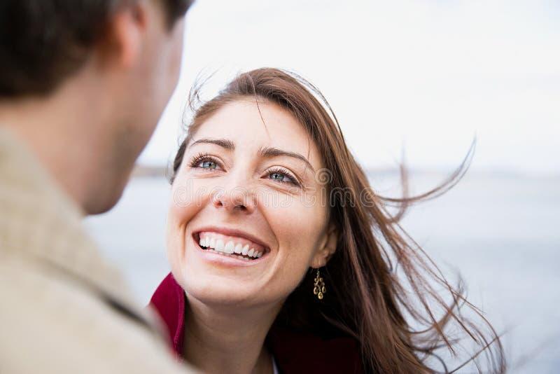 Download 夫妇草图 库存照片. 图片 包括有 高兴, 中间, 重点, 摄影, 夫妇, 表面, 女性, 云彩, 休闲 - 62534050