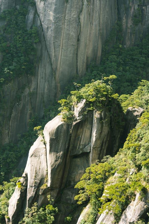 《听说》by石头怪物_奇怪的石头 库存图片. 图片 包括有 风景, 状态, 旅行, 结构树 ...