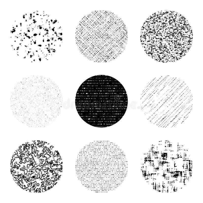 Download 套不同的难看的东西纹理 向量例证. 插画 包括有 镇痛药, 背包, 退色, 艺术, grunge, 抽象 - 62534493