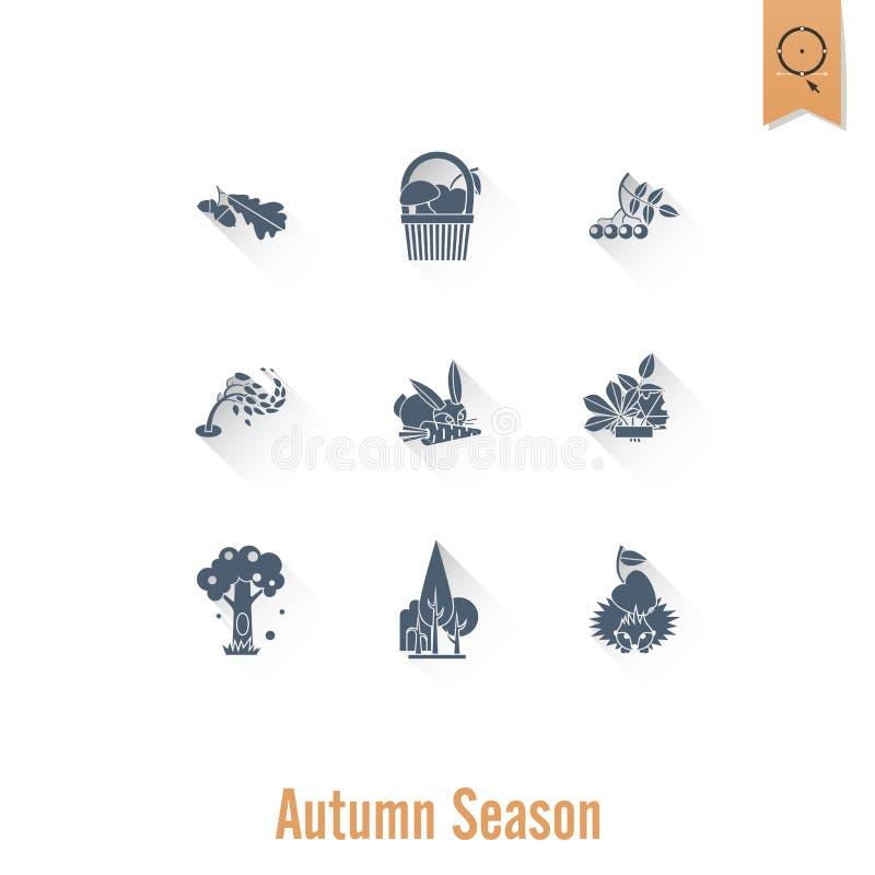 Download 套平的秋天象 向量例证. 插画 包括有 对象, 万圣节, 兔子, 秋天, 背包, 抽象, 南瓜, 栗子, 例证 - 59107879