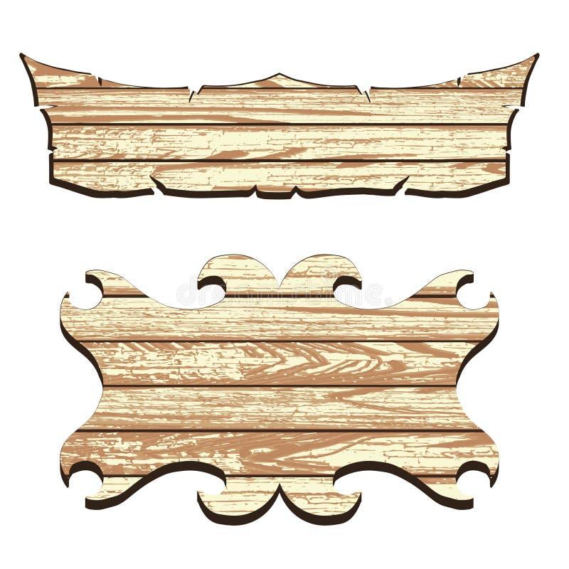 Download 套木板条 向量例证. 插画 包括有 信息, 广告牌, 裂缝, 指针, 空白的, 板条, 招贴, 箭头, 目标 - 59100618
