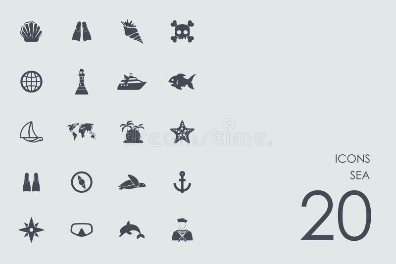 Download 套海象 向量例证. 插画 包括有 设计, 天堂, 海运, 火箭筒, 皮箱, alameda, 图象, 信息 - 72350962