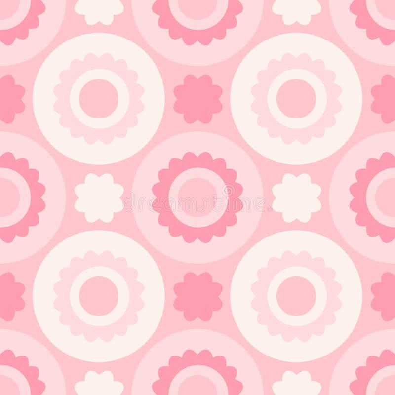 Download 套简单的浪漫样式 向量例证. 插画 包括有 子项, 孩子, 重点, 要素, 收集, 打印, 剪贴薄, 织品 - 59110148